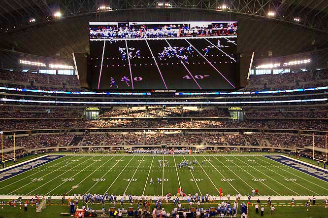 dallas-cowboys-stadium-trapasso.jpg