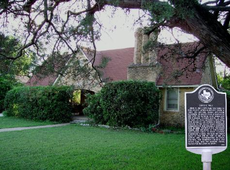 Alla's Historical Bed and Breakfast, Spa & Cabana, 415 Hustead St, Duncanville, 75116, USA